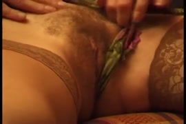 Sex video hindi me d