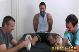 Boor me land jabardasti sex bf hd