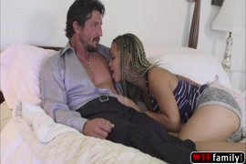Www xxx hd video ketana