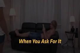 Bp videoमराठी