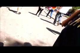 Maami bhnj x video com