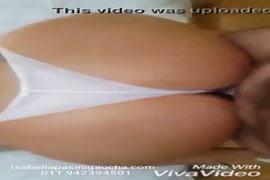 Sekasi pela peli dog girl hindi me video mp4