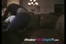 Www.xxx video hd daunted. com
