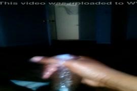 Www xxx hd videos atoz .com