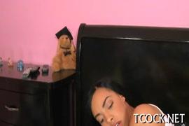 Sekshi.video