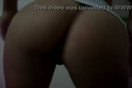 Wwwxxx selpak sex video