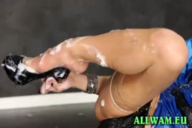 Videos hd sex hd sex hd
