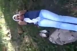 Amrapali dubey video bf xxx