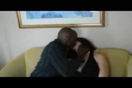 Www xxx badeland saxy hd video com