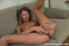Musalima sexy video hindi xxx new