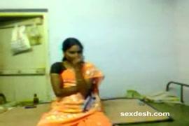 Xxx bf video hindi kamsutra