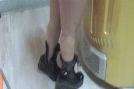 Aaurat aair ghoda sexivideo