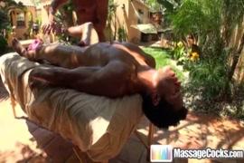 Janvaro ka sex video
