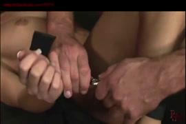Maa bata sex xxx video hd new bada gand gand.com