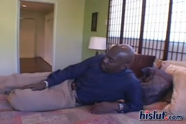 Sex videos full hd hindi gadha