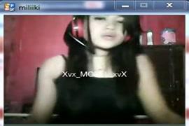 Sil boor ka xxx hd video