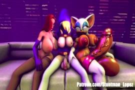 Full hd xxx video sex