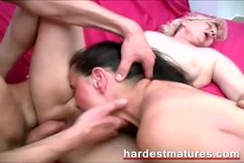 Poranar sex video hd