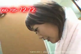 Inden 18y girl ki chodai xx hd video com