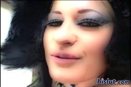 Xxx bf hd sex com 2018
