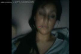 Xxx video sex hdsil pek.comwww.co.in