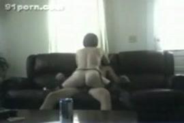 Mom ko xxx full hd video