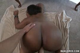 Www.xxx sex video hd at jel