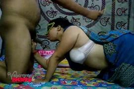 Akshara singh xxx image dekhavo
