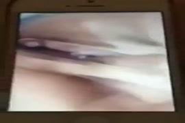 Xxx sex chudai videos xxx sote hua pel