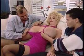 Vadie sata sex xxx videos.com