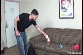 Www.gramin larki rep sex video lokl