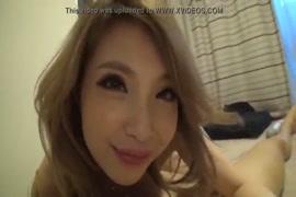 Xxx nonveg story video photo ke sath