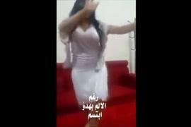Kinar sexy video yue tub