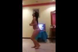 Sexy video pela pela pela