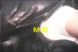 Pela peli video with condoms