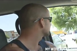 Sex video hd odisa hinde