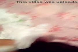 Xxx hindi video full hd bolne wala