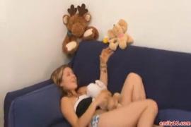 Www.indin. aadivasi sex video. come.
