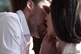 Hot sex stori vidio