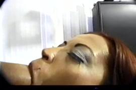 कुवारी लडकी xxx,com