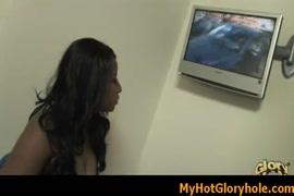 Xxx hd marathi girls and animal video