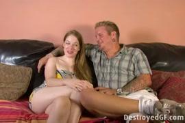 Girls aur kutte ki sex video