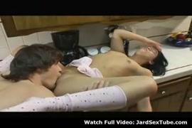 Brazzer sex hd video jabardasti.com
