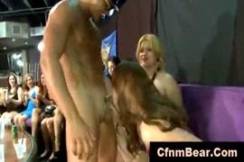 Insan janwar sex video