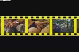 Xxxvideo english bp video english english