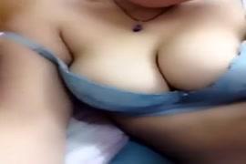 Sradhaa kapur ki xxxsy video