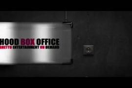 Xxx sex video h d 2018
