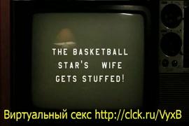 Navra bayko jabardasti sex video