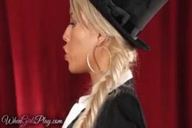 New vif xx video hd