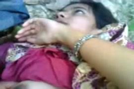 Sex choti xxx nepalan xxx video
